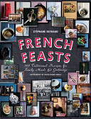 French Feasts