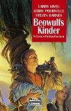 Beowulfs Kinder.