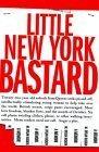 Little New York Bastard