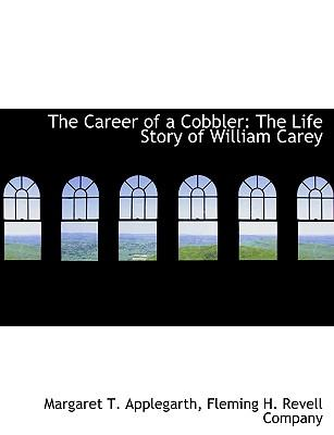 Career of a Cobbler
