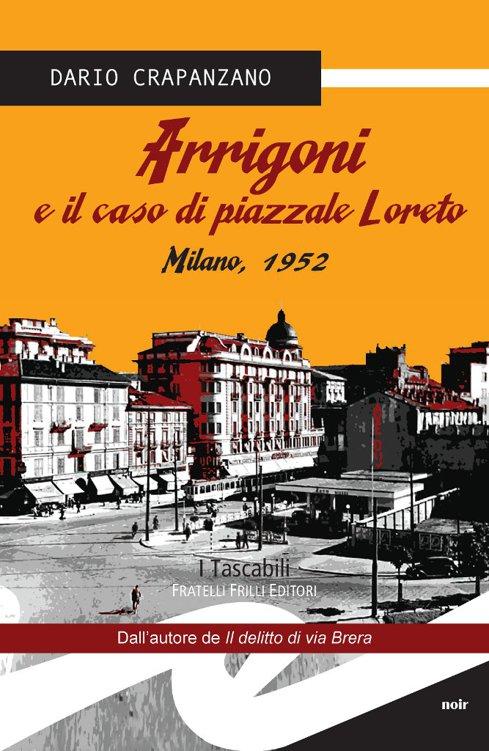 Arrigoni e il caso d...