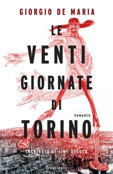 Le venti giornate di Torino