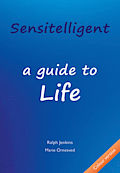 Sensitelligent - a guide to Life