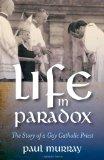 Life in Paradox
