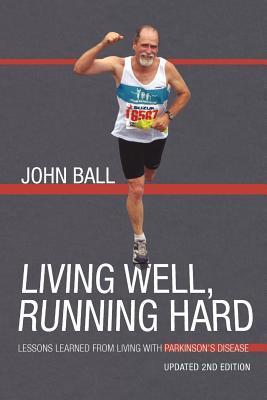 Living Well, Running...