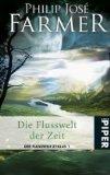 Die Flusswelt der Ze...