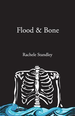 Flood & Bone
