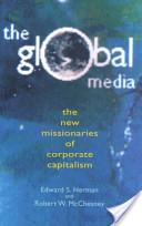 The global media