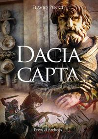 Dacia capta