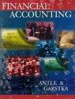 Financial Accounting / Master's Edition