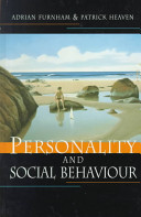 Personality and Soci...