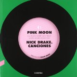 Pink Moon, un relato sobre Nick Drake