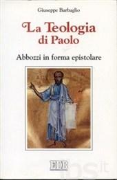 La teologia di Paolo