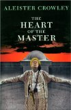 The Heart of the Master and Other Papers