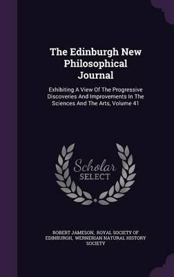 The Edinburgh New Ph...