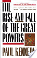 The Rise and Fall of...