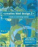 creative html design.2