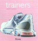 Trainers