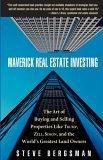 Maverick Real Estate Investing