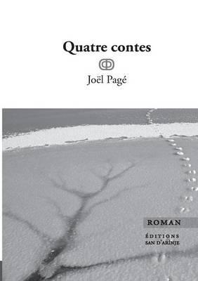 Quatre Contes