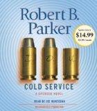 Cold Service
