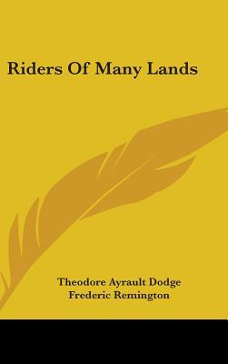 Riders of Many Lands