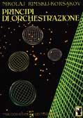 Principi di orchestrazione