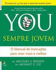 You: Sempre Jovem