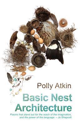 Basic Nest Architecture