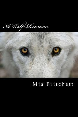A Wolf Reunion