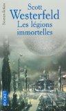 Les légions immortelles Presses pocket. Science fiction Presses pocket (Paris)