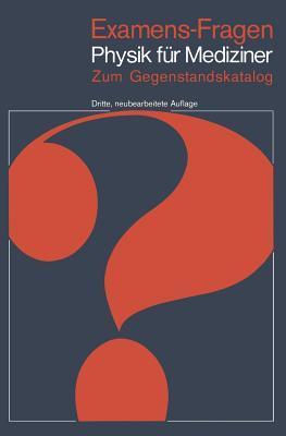 Examens-Fragen Physi...