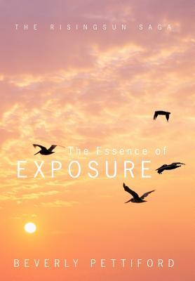 The Essence of Exposure