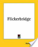 Flickerbridge