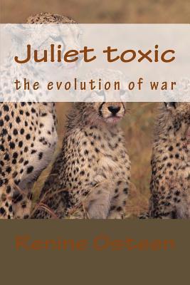 Juliet Toxic