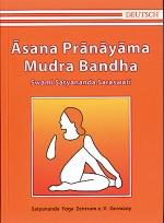Asana Pranayama Mudr...