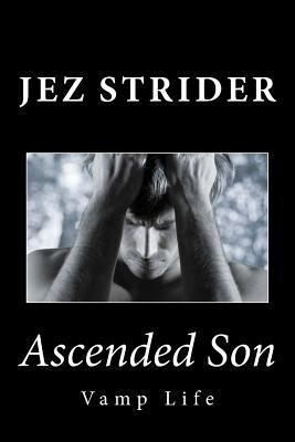Ascended Son