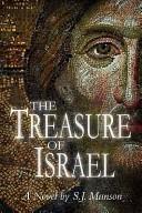 The Treasure of Israel