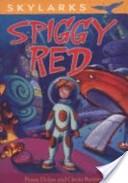 Spiggy Red