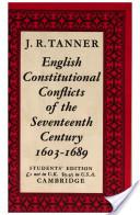 English Constitution...