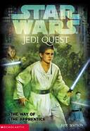Star Wars Jedi Quest