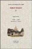 Etudes et documents 17