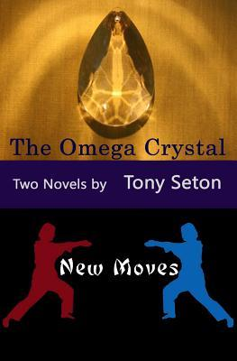 The Omega Crystal & New Moves