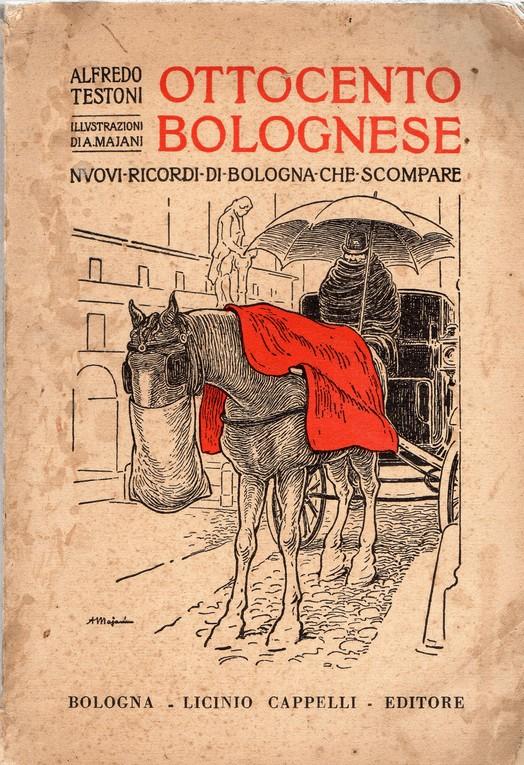 Ottocento bolognese