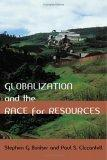 Globalization and the Race for Resources