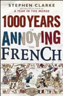 1000 Years of Annoyi...