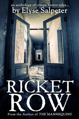 Ricket Row