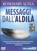 Messaggi dall'aldilà. DVD