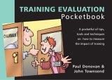 Training Evaluation