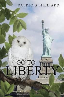 Go to Liberty